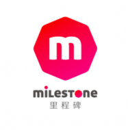 里程碑文化传播(上海)有限公司