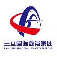 上海三莅堂教育科技有限公司