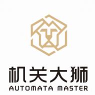 上海小走智能科技有限公司