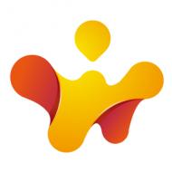 广州玩动网络科技有限公司