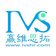 上海赢维思拓人力资源有限公司