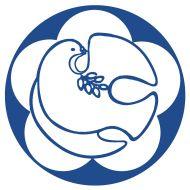 中国友好和平发展基金会