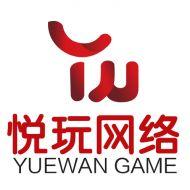 杭州悦玩网络科技有限公司