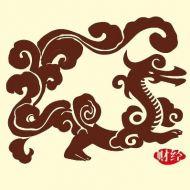 上海远川文化传播有限公司