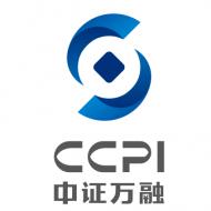 北京中证万融医药投资集团有限公司