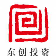广东东创投资控股有限公司