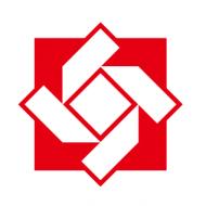 金达威(上海)营销策划有限公司