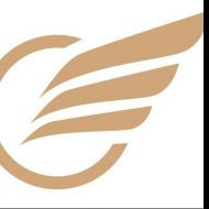 上海于翼资产管理合伙企业(有限合伙)