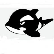 上海网鱼信息科技有限公司