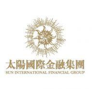 香港太阳国际金融集团