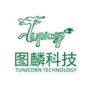 图麟信息科技(上海)有限公司