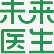 上海爱海斯信息技术有限公司