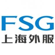 Uploads/Company/Logo/117574.png