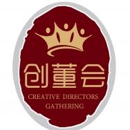 上海创董投资管理有限公司
