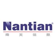 上海南天电脑系统有限公司