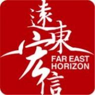 远东国际租赁有限公司