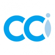 Uploads/Company/Logo/122599.jpeg