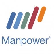 Uploads/Company/Logo/123134.jpeg