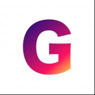 Uploads/Company/Logo/124019.jpeg