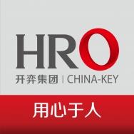 上海开弈人才服务(集团)有限公司