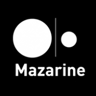 Mazarine Asia Pacific   众智亚洲