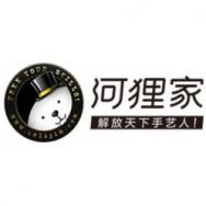 北京河狸家信息技术有限公司上海分公司