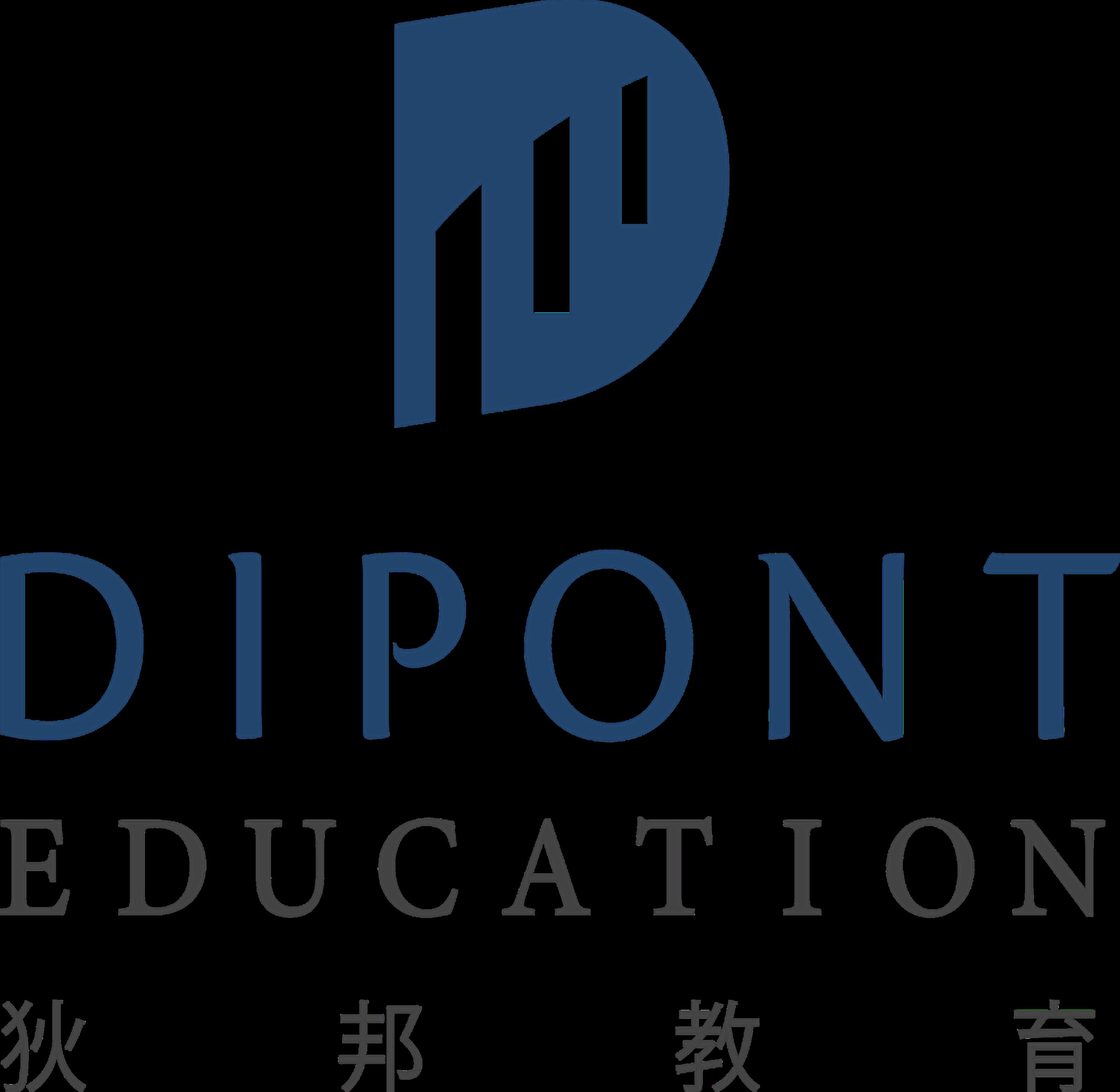上海狄邦教育管理有限公司