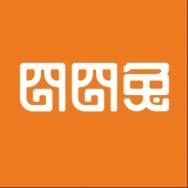 上海乔图网络科技有限公司
