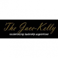 The Jace-Kelly Leadership Acquisitions