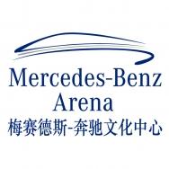 东方明珠安舒茨文化体育发展(上海)有限公司