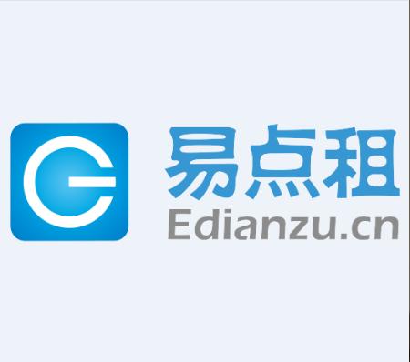北京清华易点科技有限公司
