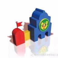 上海吉的堡教育软件开发有限公司