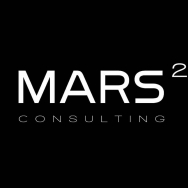Mars Consulting