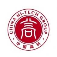 中国高科集团股份有限公司