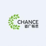 上海拓畅信息技术有限公司北京分公司