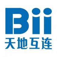 北京天地互连信息技术有限公司