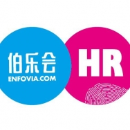 上海元源商务服务有限公司
