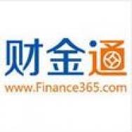 上海浦东新区陆家嘴财富管理培训中心