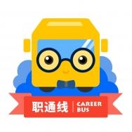 亨亦(上海)教育科技有限公司