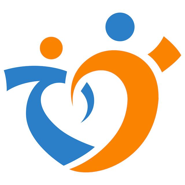 Uploads/Company/Logo/169966.png