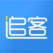 上海五五来客科技股份有限公司