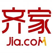 上海齐家网信息科技股份有限公司