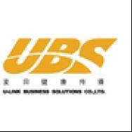 Uploads/Company/Logo/172443.jpeg