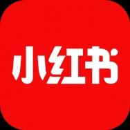 Uploads/Company/Logo/174115.png