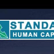 STANDARD(上海)猎头管理有限公司