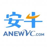 上海安牛网络科技有限公司