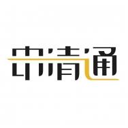 上海易校信息科技有限公司