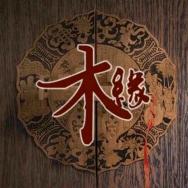 上海昕明文化传播有限公司