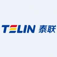 杭州泰联科技有限公司