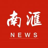 上海灵港文化传媒有限公司